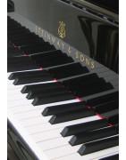 Category: solo piano